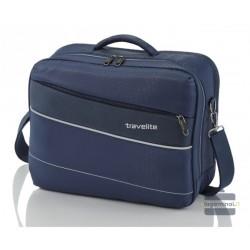 Kelioninis krepšys Travelite Kite Mėlynas