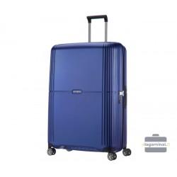 Labai didelis lagaminas Samsonite Orfeo LD Mėlynas