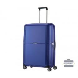 Didelis lagaminas Samsonite Orfeo D Mėlynas