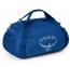 Osprey 95 litrų talpos transportavimo krepšys V2016 2 spalvos