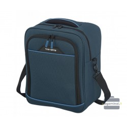 Kelioninis krepšys Travelite Derby Mėlynas