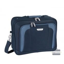 Kelioninis krepšys Travelite Orlando Mėlynas