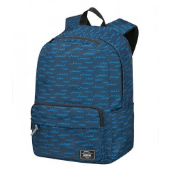 Kuprinė American Tourister Urban Groove Lifestyle 107259 Tamsiai mėlyna