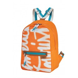 Kuprinė American Tourister Fun Limit 125437 Geltona