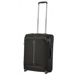 Mažas lagaminas Samsonite PopSoda M Juodas