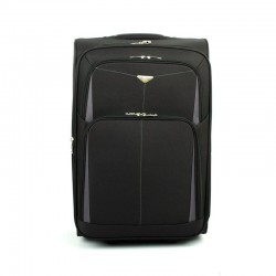 Mažas medžiaginis lagaminas Airtex 9090
